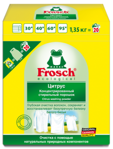 129-packshot_frosch_powder_detergent_citrus_135kg_no2.tn-450x640.f8c6f471b9