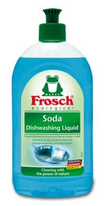 139-frosch_dishwashing-soda_500ml_no.tn-450x640.1a99d3564b