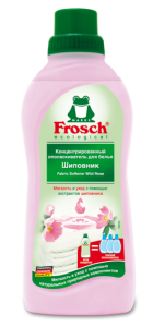 437-packshot_softener-wild-rose-750ml-no2.tn-450x640.f61c2daf6f
