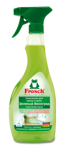 456-frosch_bath-cleaner-grape-500ml-no2.tn-450x640.0425ee6884