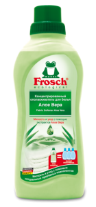 513-packshot_aloe_vera_softener_750ml_no2.tn-450x640.de30fd6638