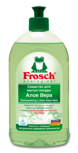 521-frosch_dishwashing-aloe-vera-500ml-no2.tn-450x640.7d091d5c66
