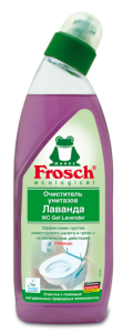 602-packshot_wc-lavender-750ml-no2.tn-450x640.7afc574449