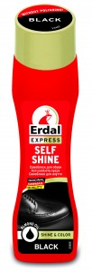 544-packshot_erdal-self-shine-black-no2