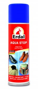 624-packshot_aqua-stop-250ml-no2
